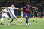 Cerro Nacional Clausura 2018 fecha 22