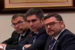 Audiencia Pública Caso Arrom Suhurt y otros Vs. Paraguay CorteIDH 012