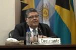 Audiencia Pública Caso Arrom Suhurt y otros Vs. Paraguay CorteIDH 023