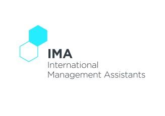 IMA_Logo_1_CMYK