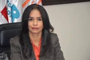 Directora INTRANT explica que serán transportistas quienes invertirán en compra autobuses