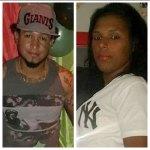 Moca: Hombre mata a su pareja a cuchilladas