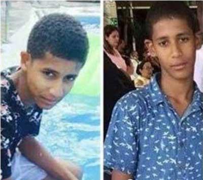 Piden aclarar asesinato adolescente hace 2 años