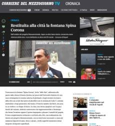CorriereMezzogiorno_13072015