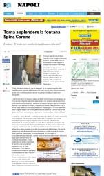 LaRepubblica_13072015