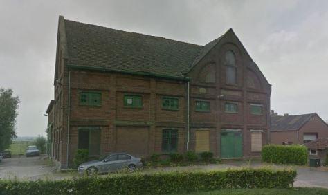 Fabriek Dorpsweg 7, ReeijwijkJPG