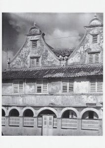 Historic picture Sebastopol