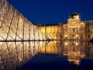 Monuments Clbres En France Visiter