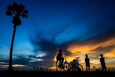 coucher-de-soleil-siem-reap
