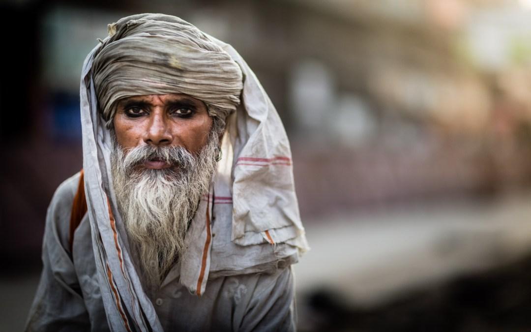 Les plus belles photos de 2019 en voyage photo