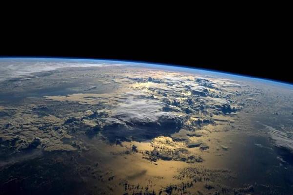 معلومات ربما لا تعرفها عن بدايات الحياة على كوكب الأرض (الجزء الثاني)