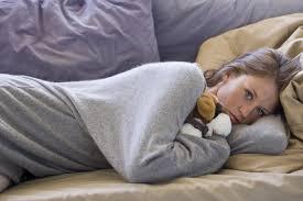 كشف علمي يمكنه التنبؤ بحدوث الحلم ومعرفة تفاصيله أثناء نومك