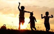 علماء النفس يجيبون : كيف تكون سعيدا ؟