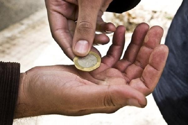 التسول .. هل هو فقر أم ثقافة ؟!