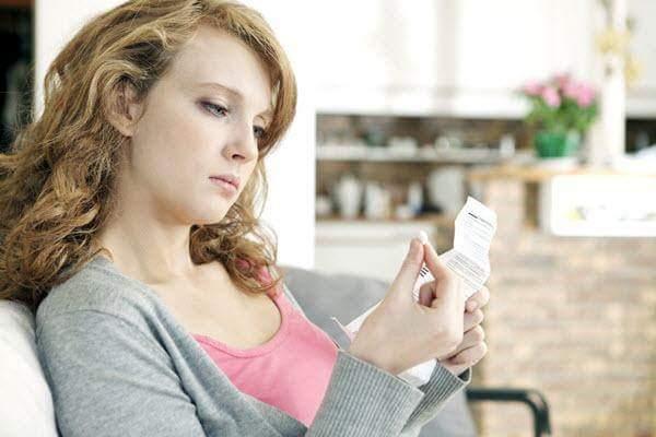 فوائد أخرى لحبوب منع الحمل أهمها علاج الصداع وآلام الطمث