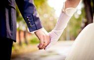 أغرب 10 عادات للزواج في العالم .. لا يمكن تصديقها !