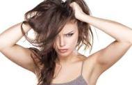 لحماية شعرك من أشعة الشمس الضارة ..إليك تلك الوصفات والنصائح