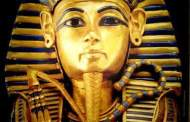 أقسام التاريخ الفرعونى