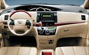 ماذا تعرف عن السيارات ذاتية القيادة ؟