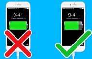 15 خطًأ يقصّر من حياة هاتفك الذكي.. تعرف عليها كي تحمي هاتفك
