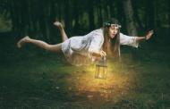 علم النفس يكشف المعاني الكامنة وراء الأحلام التسعة الأكثر شيوعًا
