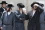 تعرّف على الفرق بين العبري والإسرائيلي واليهودي والصهيوني