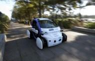كيف ستكون سيارات المستقبل؟