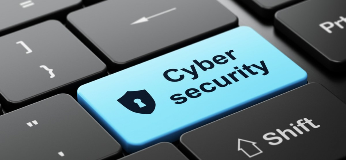 Consumer Privacy and data protection in E-commerce in Kenya