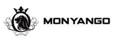 Monyango