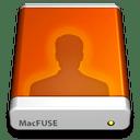 MacFUSE.png
