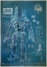 pacific-rim-blueprint-cherno-alpha