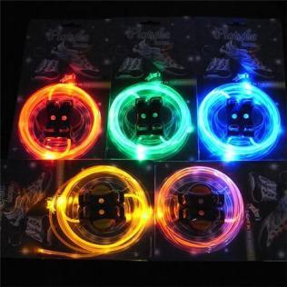 LED-shoelace-EL-flashing-lighting-shoelace