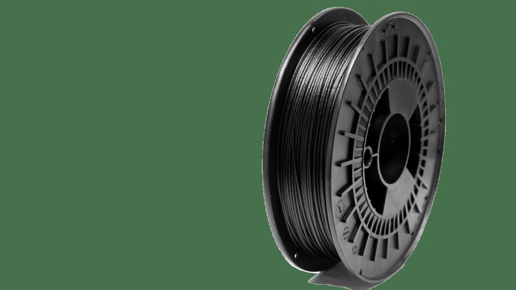 materiali stampa 3d filamenti sharebot monza