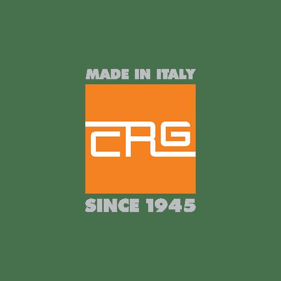 citterio giulio logo prototipazione maniglie