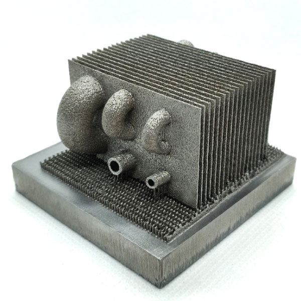 stampa 3d metallo sharebot metalone 3d store monza