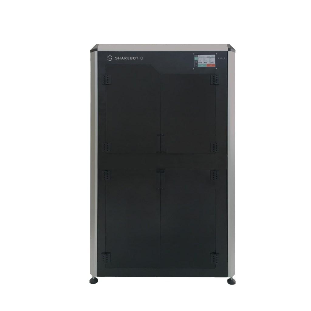download sharebot q stampante 3d store monza