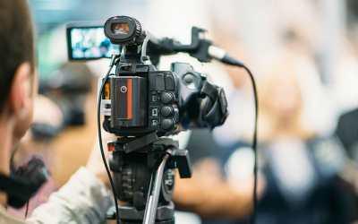 Video Marketing Tip 1: Website