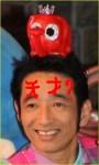 ラッキー池田 講師