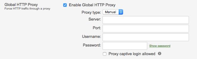 global_proxy