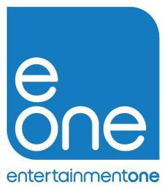 eone - Logo