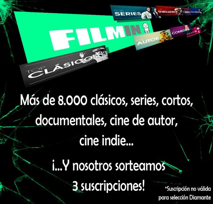 sorteo-filmin