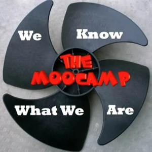 cropped-MooCamp-plastic-fan.png