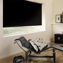 Blinds are a great way to maximise the space of your room. Wether they are block out or sunscreen Bargain blinds make the process easy and affordable. We need these for privacy and sun protection. www.bargainblinds.co.nz