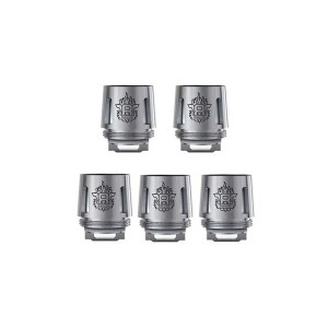 TFV8 Baby Replacement Coils By SMOK