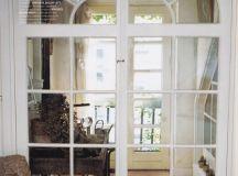 moodboard: Home Profile: Indenfor & Udenfor