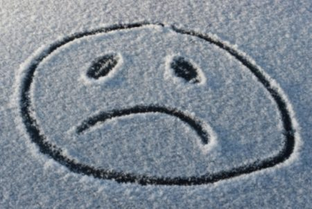 6 Natural Ways to Kick Seasonal Affective Disorder
