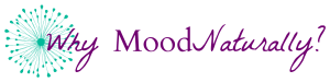 Why MoodNaturally