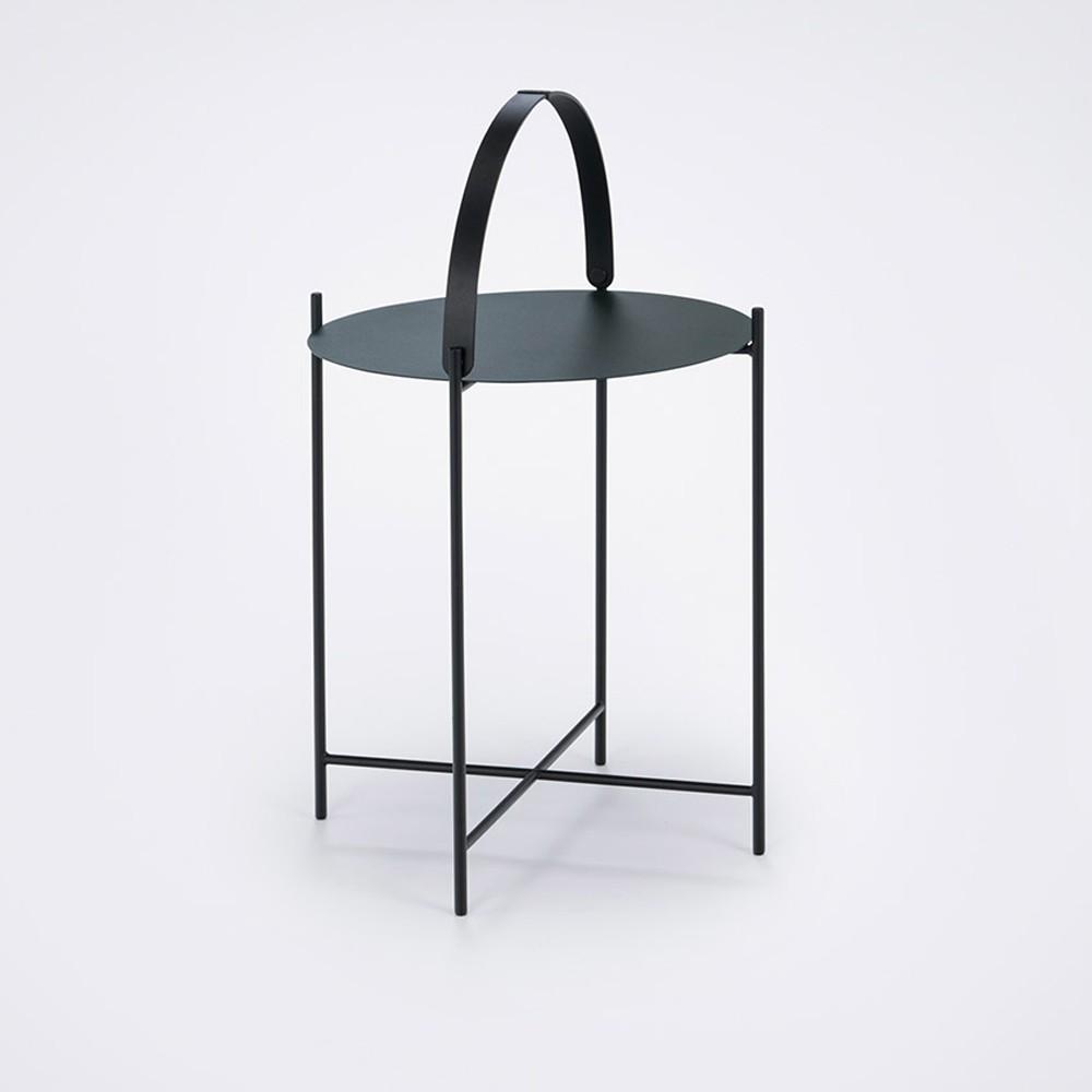 Awesome Salon De Jardin Vert Fonce Ideas - House Design ...