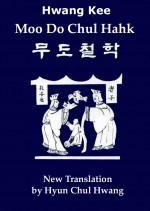 Click to buy Hardback Moo Do Chul Hahk English