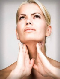 hypothyroid-symptoms-in-women